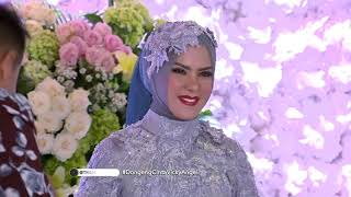 Video DONGENG CINTA VICKY DAN ANGEL LELGA Part 6 MP3, 3GP, MP4, WEBM, AVI, FLV Juni 2018