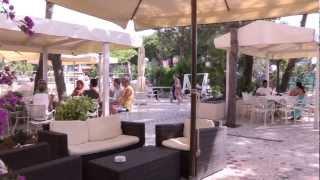 Milano Marittima Italy  city photos : Hotel Franca Milano Marittima Italy