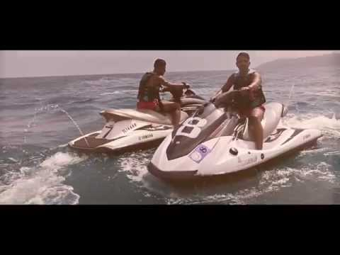 | Aymane Serhani ft. Dj Reda & Dj Massi - Je veux me poser