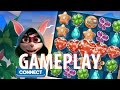 Diamond Story: Jewelry Quest by Bitflash Gameplay Ios V