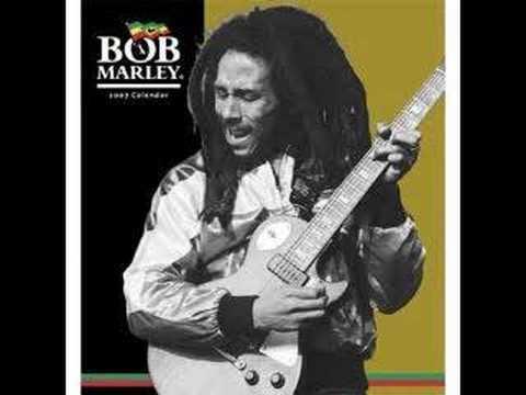 Video de Soul Rebel de Bob Marley & The Wailers