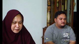 Video Kisah dan Pesan Ngadiono Supa'at, Petugas KPPS yang Gugur di Kabupaten Cirebon - AIMAN MP3, 3GP, MP4, WEBM, AVI, FLV Juni 2019