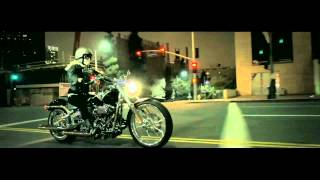 Nonton Harley Davidson Commercial  Cvo Breakout 2013 Film Subtitle Indonesia Streaming Movie Download