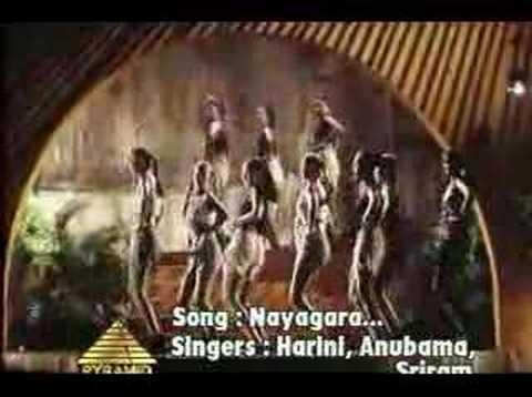 Video Nayagara download in MP3, 3GP, MP4, WEBM, AVI, FLV January 2017