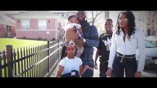 Download Lagu OMF Presents: One Major Family x HomeTeam Youth Day V Log @SPIFFTV Mp3