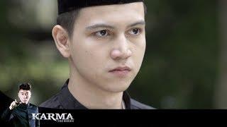 Video Kuku Macan Kumbang - Karma The Series MP3, 3GP, MP4, WEBM, AVI, FLV Agustus 2018