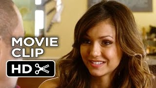 Nonton Let's Be Cops Movie CLIP - Not a Cop (2014) - Damon Wayans Jr. Action Comedy HD Film Subtitle Indonesia Streaming Movie Download
