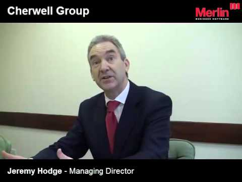 Cherwell Group