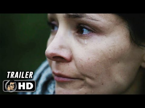 THE VOW Official Trailer (HD) HBO Docuseries