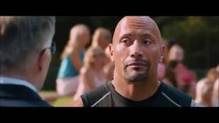 Nonton The Fate Of The Furious   Soccer Game Film Subtitle Indonesia Streaming Movie Download