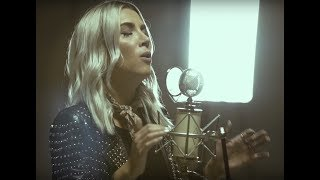 Video Jesus Culture - Flood The Earth ft. Bryan & Katie Torwalt (Acoustic) MP3, 3GP, MP4, WEBM, AVI, FLV Mei 2019