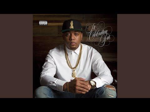Download Baker's Dozen MP3