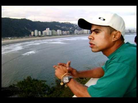 MC NEGUINHO DO KAXETA - DESCE A FAVELA (DJ BALA PRODUÇÕES) INÉDITA 2011
