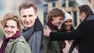 Nonton Love Actually Cast To Reunite For Short Film Sequel   See First Look At Pics Film Subtitle Indonesia Streaming Movie Download