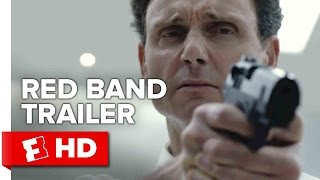 Nonton The Belko Experiment Red Band Trailer 1 (2017) - John Gallagher Jr. Movie Film Subtitle Indonesia Streaming Movie Download
