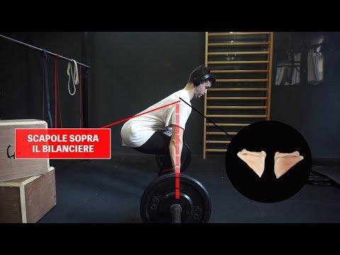 TUTORIAL STACCO DA TERRA COMPLETO