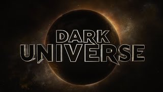 VIDEO: DARK UNIVERSE To Feature Dwayne Johnson as WOLFMAN