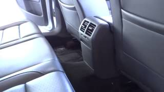 2008 Volkswagen Jetta - Sedan Silicon Valley, San Jose, San Francisco, Bay Area, Santa Cla