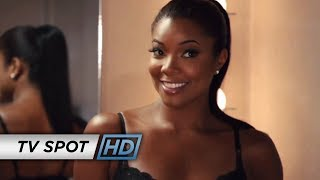 Nonton Tyler Perry S Good Deeds  2014    Tv Spot Film Subtitle Indonesia Streaming Movie Download