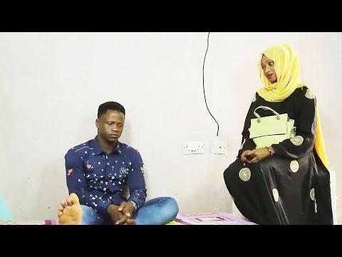 tana ƙaunata amma ba na son sauran rayuwarta tare da ni - Nigerian Hausa Movies