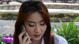 Wayfin Rak Raw Rang Episode 6 - Thai Drama