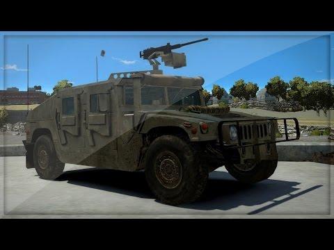 Gta - GTA 5 Online Heist Update Leaked DLC Vehicle Customization (GTA V Online Gameplay) GTA 5 Heist Games In GTA 5 Online ENTER MY SUBSCRIBER GIVEAWAY HERE: http://goo.gl/rXjLRO ▻ Subscribe To...