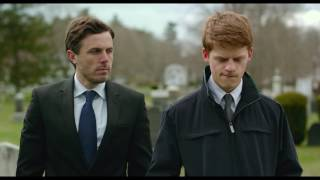 Nonton Manchester By The Sea Offizieller Trailer  Hd  Film Subtitle Indonesia Streaming Movie Download
