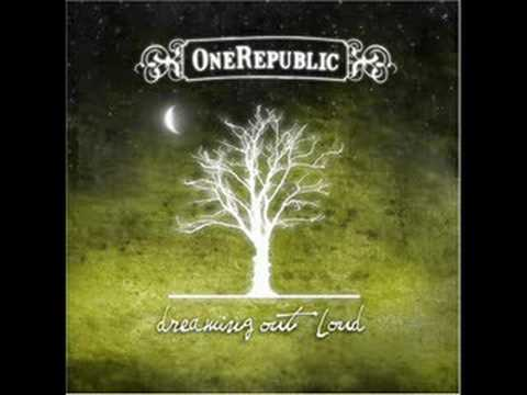 OneRepublic - Something's not right here lyrics