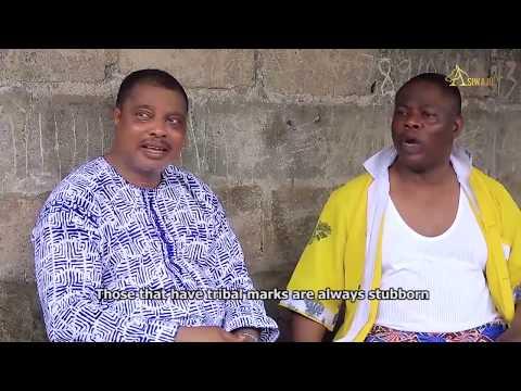 MOKALIKI | Latest Yoruba Comedy 2019 | Starring Tunde Usman, Yinka Quadri, Toyin Afolayan, Ladi Fola