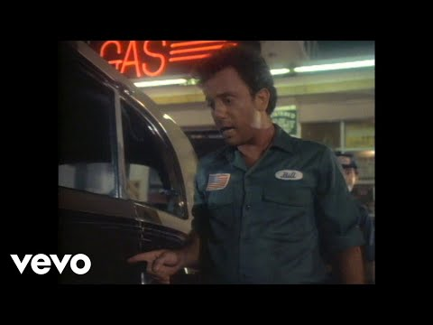 Uptown Girl (1983) (Song) by Billy Joel