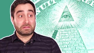 Video I Scammed A Pyramid Scheme MP3, 3GP, MP4, WEBM, AVI, FLV Agustus 2019