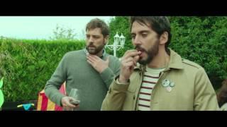 Nonton Buena Vista Internacional | Embarazados - Tráiler 2 Film Subtitle Indonesia Streaming Movie Download