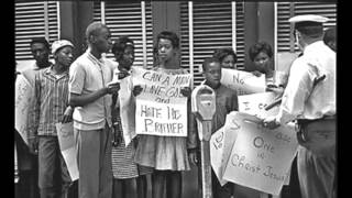Video No More: The Children of Birmingham 1963 and the Turning Point of the Civil Rights Movement MP3, 3GP, MP4, WEBM, AVI, FLV Juni 2018