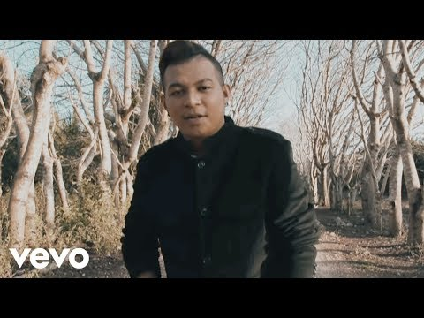 Download Lagu Mario G. Klau - Tuhan Jaga Dia Music Video
