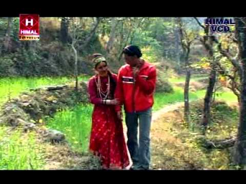 Video O Bhina Bahu Mat Gari Maa | 2014 New Hit Kumaoni Song | | Radha Negi download in MP3, 3GP, MP4, WEBM, AVI, FLV January 2017