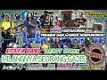Download Lagu CEK SOUND - HILANGNYA SEORANG GADIS (Deddy Dores) - COVER BAND GALAXY MUSIK Mp3 Free