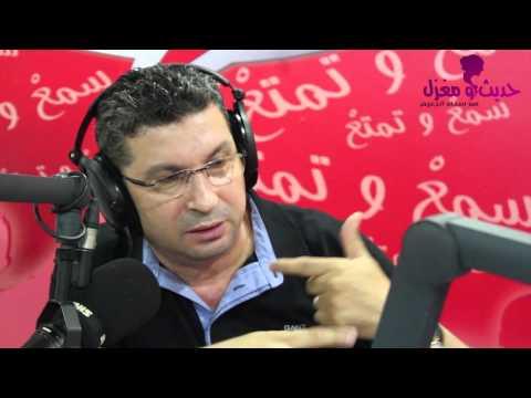 نصائح الشيف هادي التوابل الخاصة بالمملحات