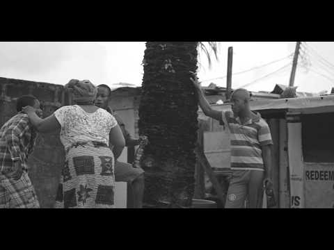 Video: Timaya ���?? Hallelujah
