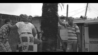 "DM Records presents the Nigerian Afrobeat artiste Timaya's Hallelujah official music video.Please subscribe to my channel: http://www.youtube.com/subscription_center?add_user=officialtimayaGet Epiphany on iTunes: http://bit.ly/1zg7gIl Watch Timaya's official music video for the song ""Some More"": https://www.youtube.com/watch?v=dDsGAgnTTpA&index=1&list=PLT2Xn6e_oLvhj00RWgD75FQXGWDZzCRabFollow Timaya:https://twitter.com/timayatimayahttp://instagram.com/timayatimaya"