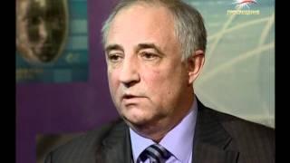 СЛОВО РЕКТОРА / Сергей Серебрянников, ректор МЭИ