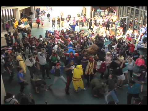 Southeastern - Southeastern Louisiana University Harlem Shake. 2/26/13. Special thanks to Todd Dunnington for filming and editing We want you to be apart of SGA! Check out ...
