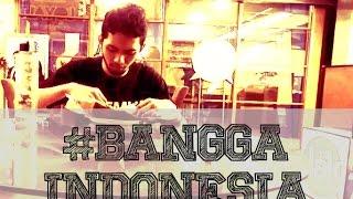 JAK FM #BANGGAINDONESIA