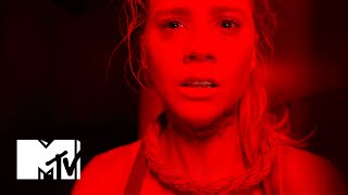 Nonton The Gallows  2015    Official Trailer   Mtv Film Subtitle Indonesia Streaming Movie Download