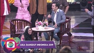 Video HMMM Apa Jadinya Ria Ricis dan Nassar Berduet Akting Film Calon Bini ya? MP3, 3GP, MP4, WEBM, AVI, FLV Juni 2019