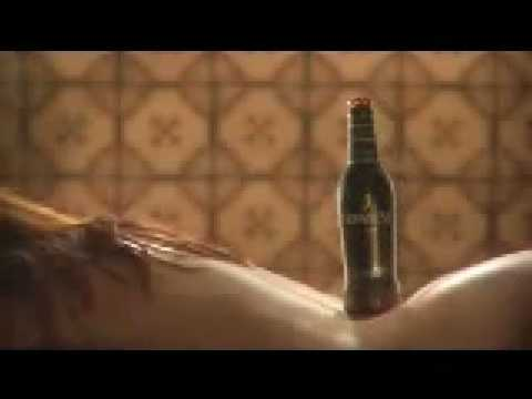 Sexiest Banned Commercial Ever