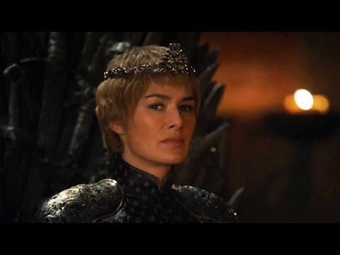 A Stunning Supercut Tribute to Game of Thrones Season