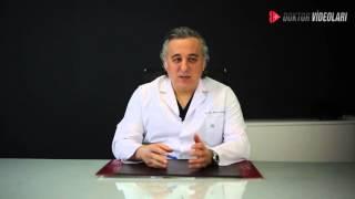 Op.Dr. Murad Çeltik - Varikosel Nedir