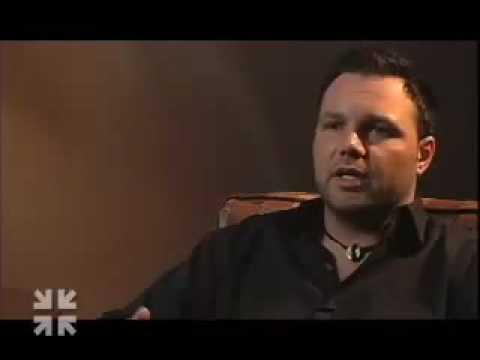 Mark Driscoll – A igreja Emergente (2)