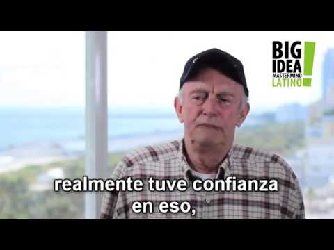 Big Idea Mastermind Latino Video 3 – Bim Latino En Español Completo