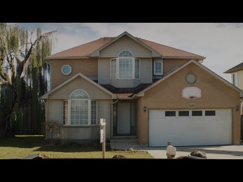 Poltergeist (Clip 'Willow Point Trulia Listing')